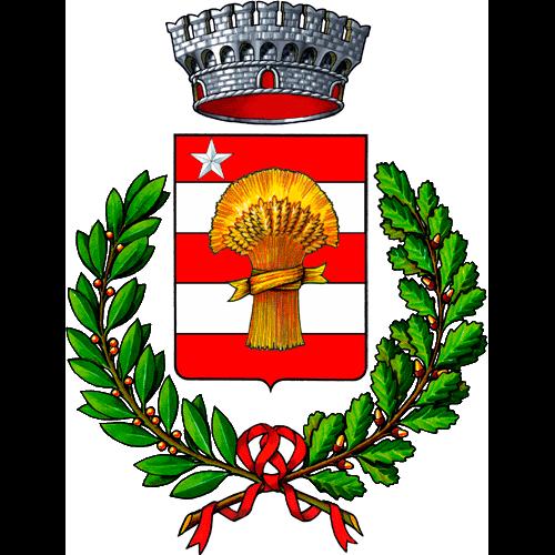 Logo Comune di Sarmede
